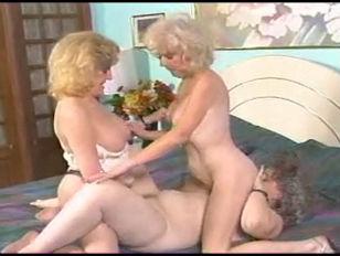 Consider, Diana richards nude