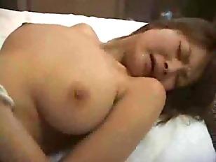 pussy_1383572