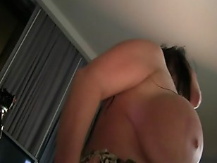 Picture Indianna Jaymes Squirts On A Cock