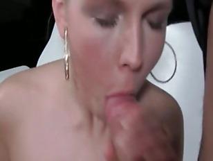 pussy_1102755