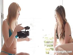 Netvideogirls Lyra And Alana...