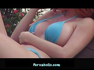 Top Assortment Banging Hardcore Porn In True Belle
