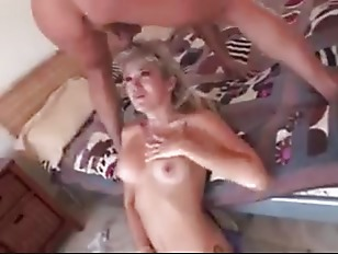 Picture Alana Evans Cheating Housewives