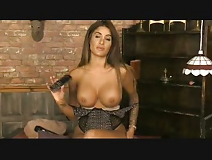 Picture Busty Babe Station