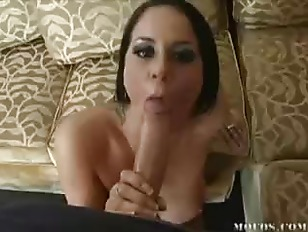 Picture Savannah Stern Hotel Room Blowjob