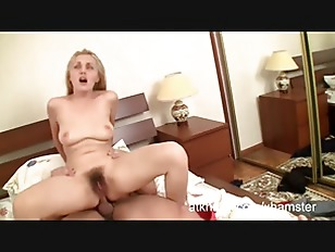 Dominica Phoenix Gets Fucked...