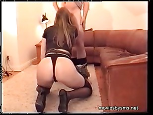 Picture Brunette Chick Real Sex
