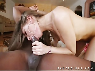 Picture Riley Reid Almost Ripped By Big Cock