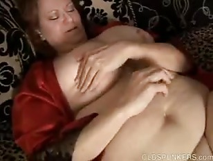 Picture Big Beautiful Busty Mature Amateur