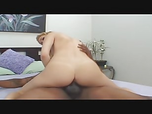Picture Blonde Young Chick Fuck By Bbc