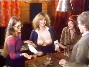 Vintage 70s German...