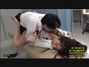 Picture Asian Chick Banged By A Mature Guy