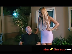 Brazzers House Episode Five...