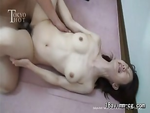 Nude wife love sex...