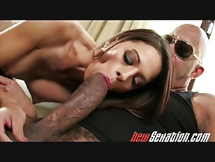 Bangali Sex Dawnload