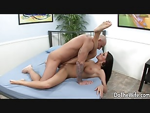 Picture Husband Watches Young Wife Fuck Another Guy