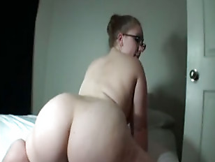Picture Kai LEE Ass