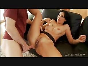 Zoey Holloway Milf Porno
