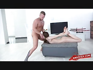 Picture Nice Pussy Screaming Gagging