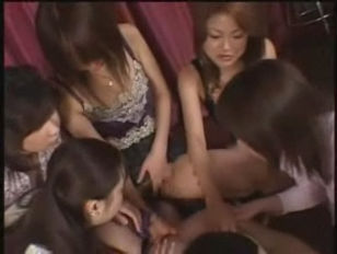 Picture Japanese Orgy