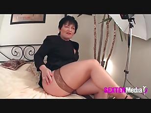 Mandy kay pussy