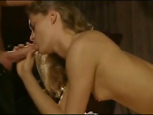 Picture Amateur Young Girl 18+ Gets Fucked