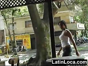 Rodriguez nude juliana really. And