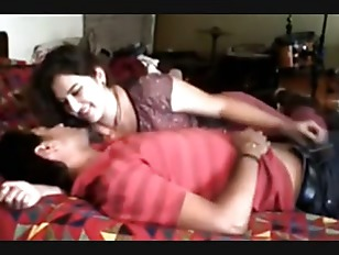 Desi wife suck stranger room boy cock