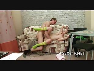 pussy_1610953