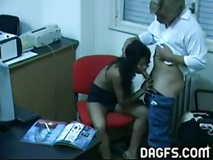 Picture Latin Office Fuck Caught By Hidden Cam