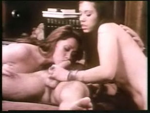 Picture Vintage Group Sex