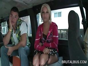 brutalbus.com