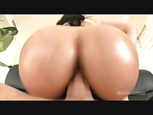 Picture The Ultimate Pornstar Compilation 8 Starring...