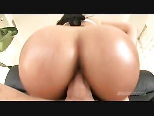 pussy_777642