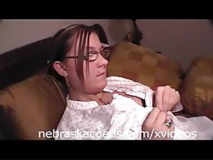 Hairy mature porn videos