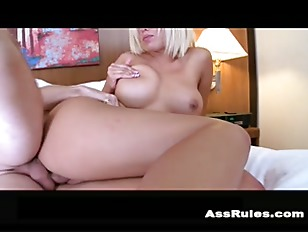 Jennys Fat Ass And...