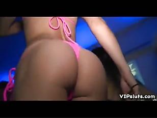 Picture Bikini Weenie