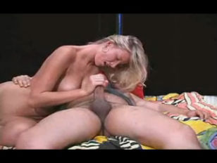 Picture Greatest Special Handjob Blowjob