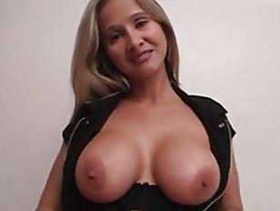 Hot Wife Rio Blowjob...