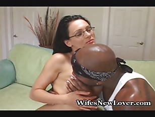 Picture Wife Is HOT In Fuckable Lingerie