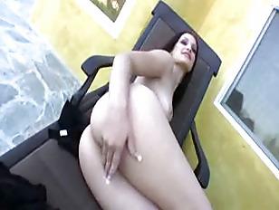 pussy_825640