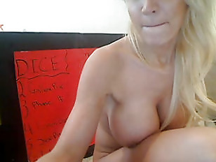 Picture Favorite Cam Girl Show