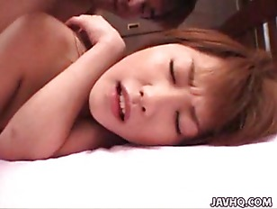 Picture Cute Japanese Young Girl 18+ Fucked Hard