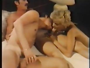 Random sex position generator