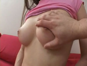 Picture Casting Couch 20y-Girls Maria Vasquez