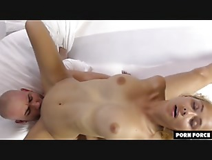 She Squirts And Shouts While Covering Him In Squirt Veronica Leal / MrBigFatDick