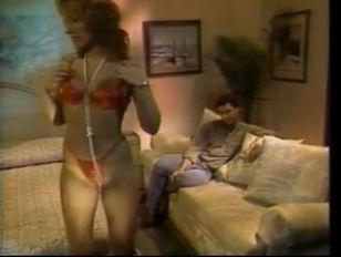 Nikki Sinn Porn Tube
