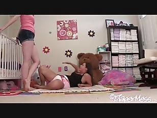 Diaper Mess Videos