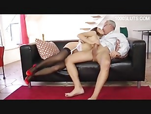 Italian Amateur Sex At...