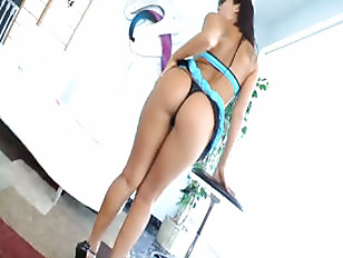 Picture Deep In The Ass Of London Keyes